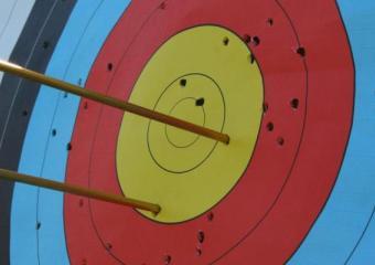 Archery Bristol